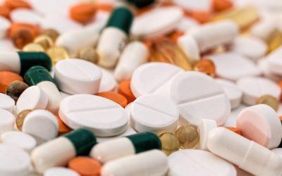 Waarom medicijnen niet de oplossing zijn voor je angst of klacht.