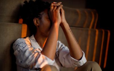 Hoe heeft stress invloed op je gezondheid