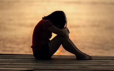 Wat je nog niet wist over pijnklachten